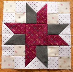 the confused quilter: Swap and Bee Blocks