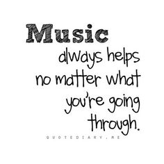 17 Best Music Love Quotes on Pinterest | Love lyrics quotes, Song ...