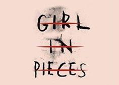 Resultado de imagen de kathleen glasgow girl in pieces