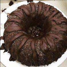 This cake is the chocolatiest creation I've baked so far. It is rich, decadent and fudgy. And the chocolately cream cheese frosting makes it Worlds Best Keto Chocolate Cake EVER! Prep Time:20 minutes Cook Time:20 minutes Total Time:40 minutes Servings:12 INGREDIENTS For cake: 2 cups natural creamy almond butter1 1/2 cups of erythritol (I use …