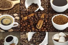 Safe lavel of caffeine while pregnant Commercial Espresso Machine, Home Espresso Machine, Coffee Cups, Coffee Maker, How To Make Coffee, Energy Drinks, Dog Food Recipes, Breakfast
