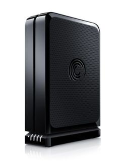 #Seagate #FreeAgent GoFlex 1 TB USB 3.0 Ultra-Portable External Hard Drive in Black #STAA1000101   an attic for your hard disk   http://amzn.to/HspBXL