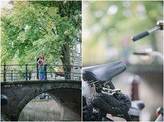 Engagement shoot amsterdam013