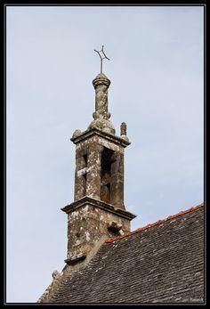 Église Sainte-Nonne de Dirinon - 28 Septembre 2014 - Yannick Le Goff - Álbuns da web do Picasa