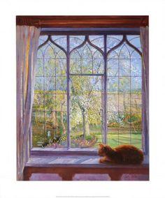 Dream windows #windows