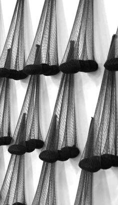 Susie MacMurray | Catch (detail), 2012