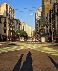 São Paulo City (@projeto_spcity)   Twitter