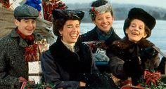The Kings @ Christmas