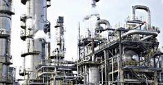 The Federal Government said on Wednesday that it has no plans to concession or sell the refineries in the country.  President Muhammadu Buhari said this while declaring open the 5th Triennial National Delegates Conference of the Petroleum and Natural Gas Senior Staff Association of Nigeria(PENGASSAN) in Abuja.  The theme of the conference is: Emerging Trends in the Oil and Gas Industry and its Impacts on Labour Movement in Nigeria.  Buhari who was represented by the Minister of State for…