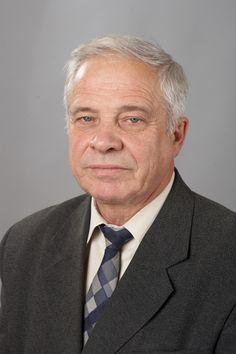 Стариков Александр Александрович