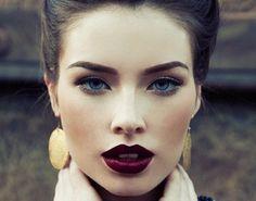 I rossetti della primavera estate 2014, con makeup tips