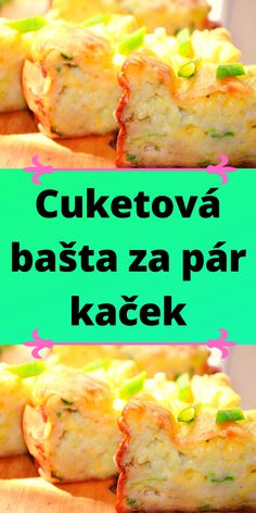 Ricotta, Baked Potato, Potatoes, Baking, Casseroles, Ethnic Recipes, Food, Casserole Dishes, Casserole