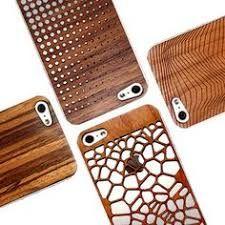Hasil gambar untuk madera flexible por corte laser