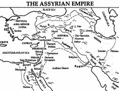 49 Best History Cycle 1 (Ancient Civilization) images in