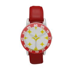 ==> consumer reviews          Star 7 Yellow Wrist Watch           Star 7 Yellow Wrist Watch In our offer link above you will seeReview          Star 7 Yellow Wrist Watch lowest price Fast Shipping and save your money Now!!...Cleck Hot Deals >>> http://www.zazzle.com/star_7_yellow_wrist_watch-256649931115280138?rf=238627982471231924&zbar=1&tc=terrest