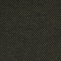 Primo Plaids Flannel Tweed Grey