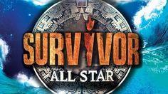 Survivor All Star Ünlüler SMS Oy Sıralaması Acunn.com