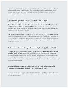 Free Word Resume Template Best Of Resume Template Novoresume Luxury Best Resume Examples 2017 Business Plan Template, Planner Template, Resume Template Free, Templates Free, Program Template, Report Template, Card Templates, Checklist Template, Brochure Template