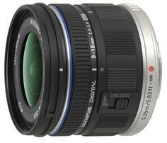 OLYMPUS 超広角ズームレンズ M.ZUIKO DIGITAL ED 9-18mm F4.0-5.6 オリンパス http://www.amazon.co.jp/dp/B0036MDF2Y/ref=cm_sw_r_pi_dp_NCQEub1HMRGC6