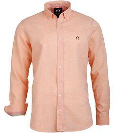 Elegantes #Herrenhemd für #Herren.
