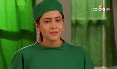 Cô dâu 8 tuổi phần 12 tập 37 - Akhiraj đang tính kế mới để trả thù gia đình Anandi, ông ta có ý định bắt Ganga để đe dọa. Trước mối nguy hiểm đó, Jagdish và Ganga lại đang vui vẻ cùng gia đình tổ chức buổi lễ kỉ niệm ngày cưới!
