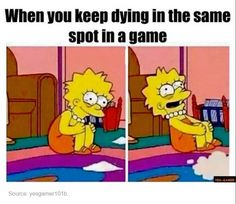 Top Humor sarcasmo Read these Top Famous Fortnite memes and Funny quotes Dark Souls, Im Going Crazy, Vegan Memes, Vegan Humor, Vegan Facts, Vegan Quotes, Video Game Memes, Gaming Memes, Gamer Humor