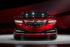 http://newcar-review.com/2015-acura-tlx-redesign-and-release-date/2015-acura-tlx-availability/