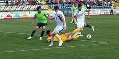 Ponturi pariuri - Pandurii Targu Jiu vs CSMS Iasi - Liga 1