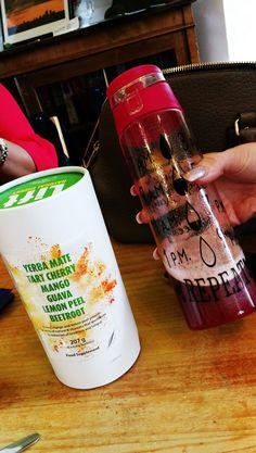 Yerba Mate, Juice Plus, Cherry Tart, Photo Work, Beetroot, Vodka Bottle, Plant Based, Mango, Business