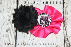 Monster High Hairbow    https://www.facebook.com/photo.php?fbid=10151330862415816=oa.378493168912627=1#!/photo.php?fbid=10151330862415816=oa.378493168912627=1   www.facebook.com/agapestopboutique