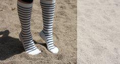 Sexy Archiduchesse Socks