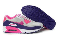 Nike Air Max 90 Women Shoes_4,Price:$40
