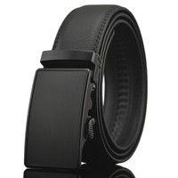 24 Best Belts images   Mens belts, Belt, Belt buckles