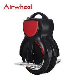 NEW ONE,-Airwheel Q1 self balancing Unicycle-electric scooter - from Alibaba.com