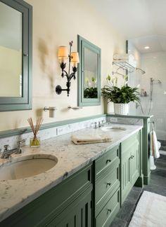 Bathroom Mirrored Medicine Cabinets