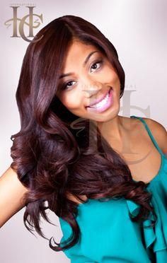 premium remy hair inhairco.com