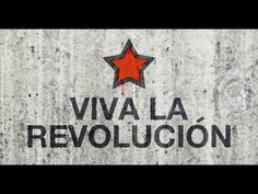 Fidel Castro & Che Guevara
