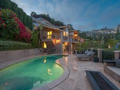 1478 Stebbins Ter, Los Angeles, CA 90069 - Zillow