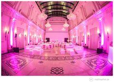 hotel-de-rome-matthias-friel-hochzeit-wedding-berlin-005