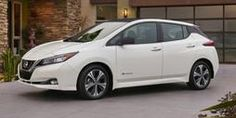 Cheap Bargain Car Finder, Nissan, Vehicles, Car, Vehicle, Tools