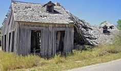 Langtry ghost town | Flickr - Photo Sharing!