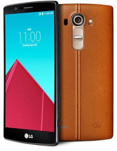 Discover the LG G4 – Release Date, Specs & Where to Buy | LG USA