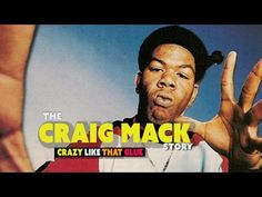 In 1994-1995 Bad Boy Entertainment released two artists that would change the game forever. Craig Mack and Notorious B.I.G.! **Craig Mack's story** began in ...