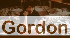 Gordon Database - Music and Audio Research Laboratory - NYU Steinhardt Learning Resources, Research, New Music, Audio, Songs, Search, Song Books, Teaching Resources, Science Inquiry