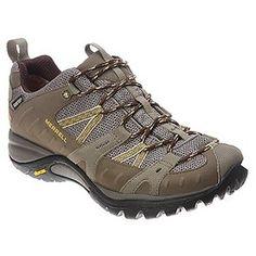 3 Best Women's Hiking Shoes