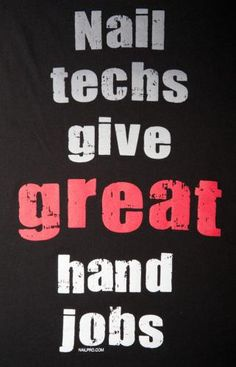 Google Image Result for http://www.creativeage.com/sites/default/files/node_images/nail%2520techs%2520give.jpg