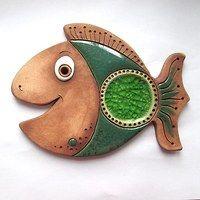 Hledání zboží: vánoce keramika / Zboží | Fler.cz