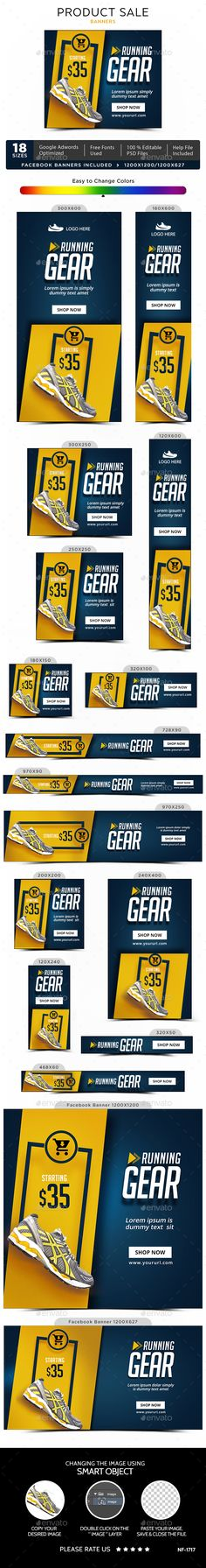 Product Sale Banners - Banners & Ads Web Elements Download here : https://graphicriver.net/item/product-sale-banners/19379946?s_rank=96&ref=Al-fatih