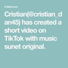 Cristian(@cristian_dan45) has created a short video on TikTok with music sunet original. Hinata, Naruto, Kakashi, The Creator, The Originals, Memes, Music, Tik Tok, Verify