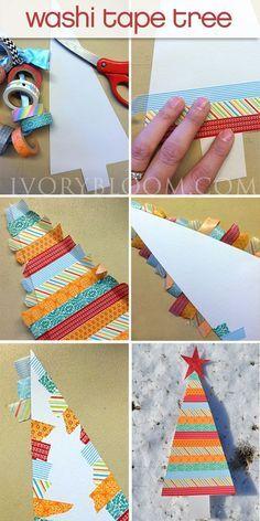 Creative Outlet | IvoryBloom.com